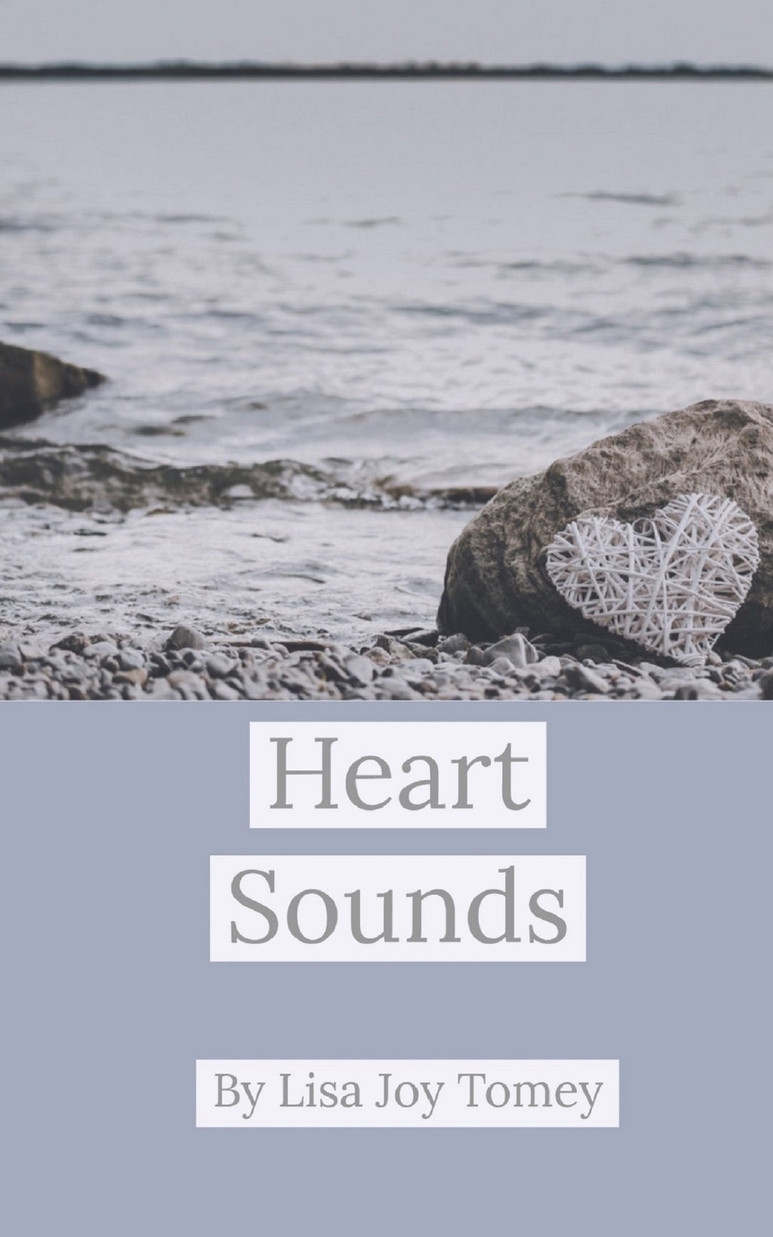 Heart Sounds Cover