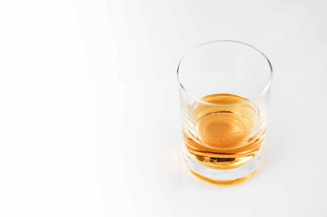 cup alcohol drink whiskey
