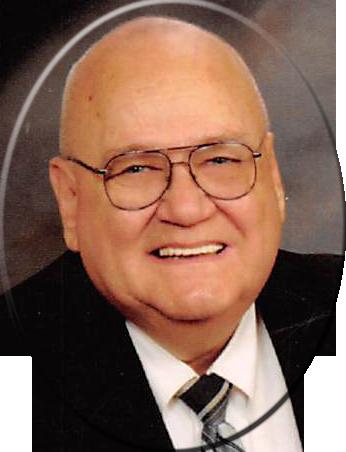 Paul Niemann