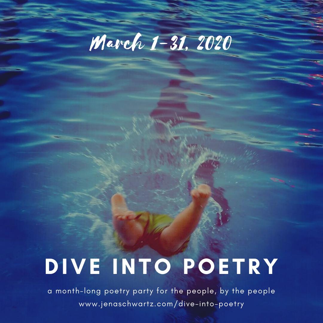 Dive-Flyer